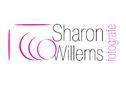 Fotograaf Sharon Willems logo