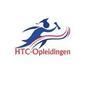 HTC-opleidingen  logo
