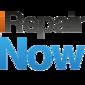 iRepairNow BV logo