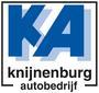 Knijnenburg Autobedrijf logo
