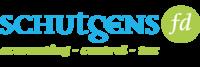 Schutgens Financiële Diensten V.O.F. logo