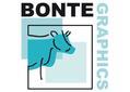 Bonte Graphics logo