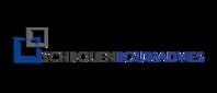 Schroijen Bouwadvies logo