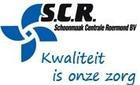 Schoonmaakcentrale Roermond bv logo
