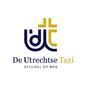 De Utrechtse Taxi logo