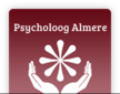 Psycholoog Almere logo