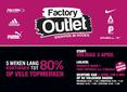 Factory Outlet Roden logo