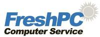 FreshPC Computer Service Huissen logo