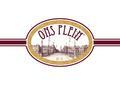 Cafe Ons Plein logo
