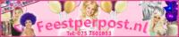 feestperpost logo