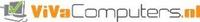 ViVa Computers logo