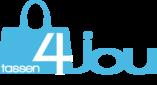 Tassen4jou logo