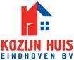 Kozijnhuis Eindhoven BV logo