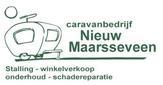 Caravanbedrijf Nieuw Maarsseveen logo
