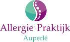 Allergie Praktijk Auperlé logo