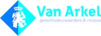 Van Arkel gdw & incasso logo