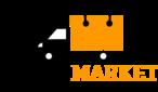 NightMarket Bezorgservice logo