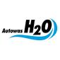 Autowas H2o Leiderdorp logo