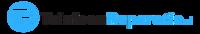 Telefoonreparatie.nl logo