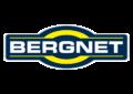 Bergnet logo