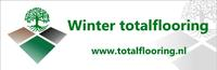 Winter Totalflooring logo