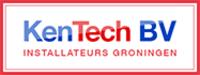 Kentech bv logo