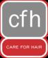 CFH Care For Hair logo