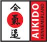 Aikido Kennemerland logo