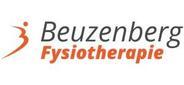Fysiotherapie De Buren logo