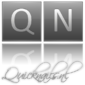 Quick Nails Nagelproducten logo