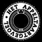 Het Appeltaartgevoel logo