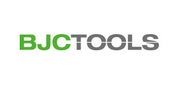 BJC Tools logo