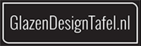 GlazenDesignTafel.nl logo