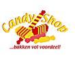 Candy Shop Oosterhout logo