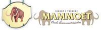 Mammoe logo