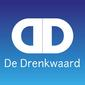 Stichting Drenkwaard logo