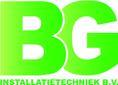 B&G Installatietechniek logo
