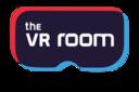The VR Room logo