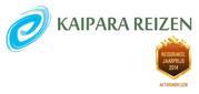 Kaipara Reizen logo
