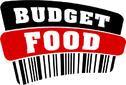 Budget Food logo