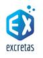 Excretas Medical BV logo