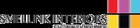 Smellink Interiors logo