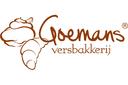 Goemans Versbakkerij logo