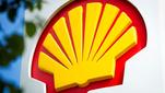 Shell Groningen logo
