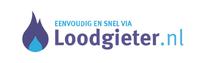 Loodgieter.nl logo