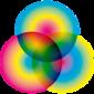 Fysio 4 Groningen logo
