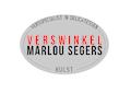 Verswinkel Marlou Segers logo