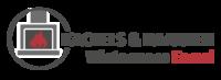 Wintermans Haarden- en Kachelhandel logo