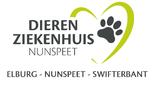 Diergeneeskundig Centrum Nunspeet logo