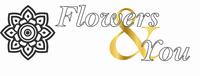 Bloembinderij Kamphuis logo